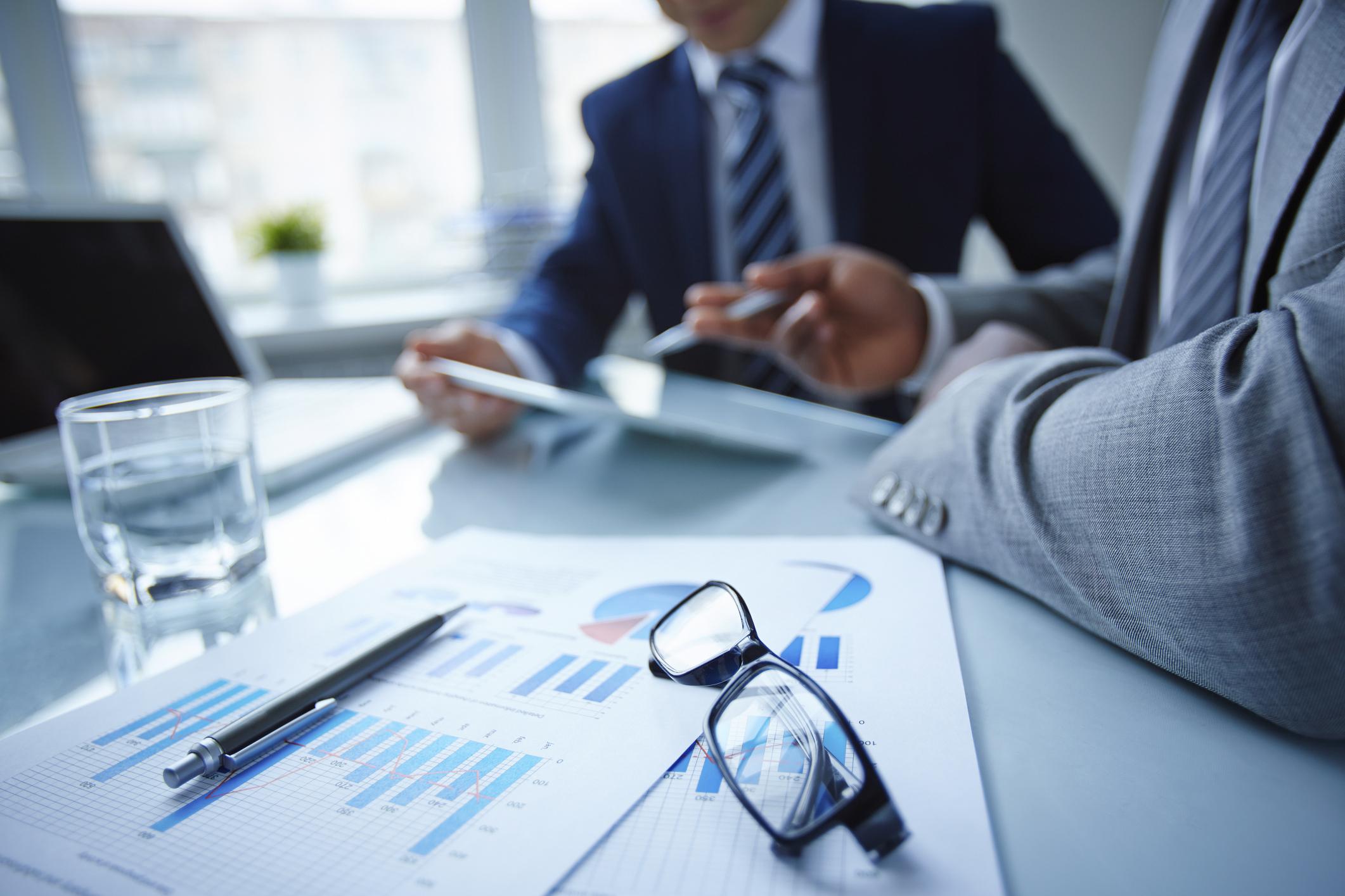 El 71 por ciento del volumen total de inversión en capital privado se deben a los fondos internacionales.