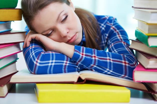 Estudiar a memoria es contraproducente en el examen MIR.
