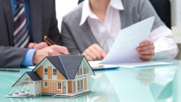 Para una negociación hipotecaria beneficiosa es importante hacer estas seis preguntas.