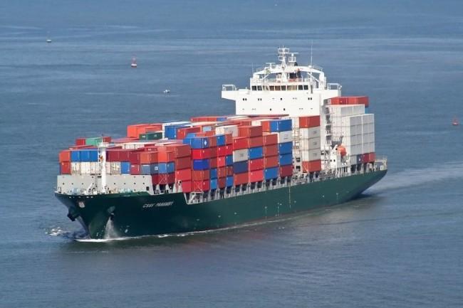 El deporte de élite y la marina mercante tienen vacantes laborales disponibles.
