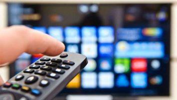 Un 18,6 por ciento de los hogares españoles manifiestan estar poco o nada satisfechos con el servicio de televisión de pago.