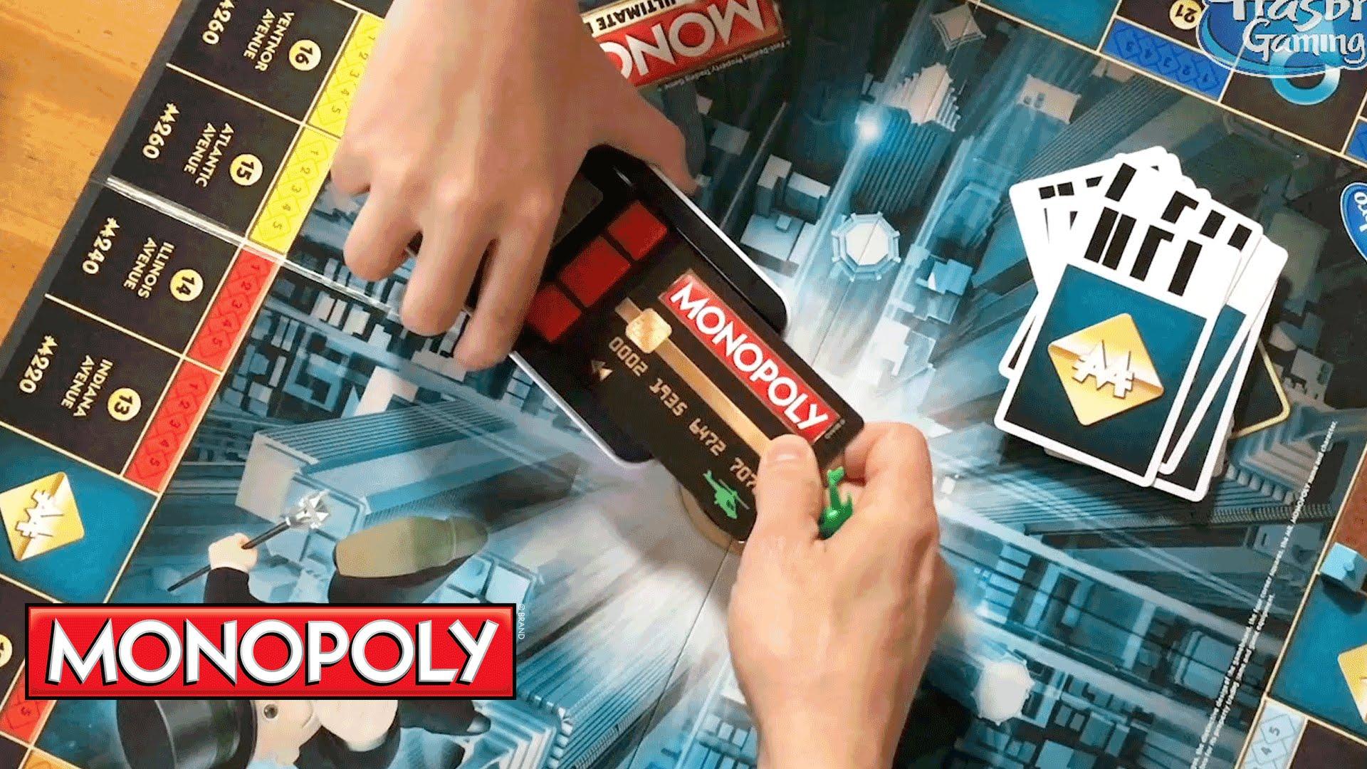 Canarias Ya Tiene Su Propio Monopoly