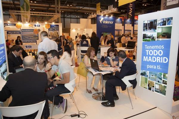 Los jóvenes entre 30 y 35 años disponen de hasta 500.000 euros para la adquisición de viviendas.