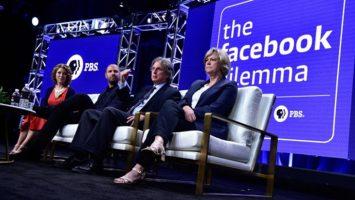 """El documental de Facebook """"habla de una empresa que no puede sobrellevar la corrupción que ha acompañado su poder absoluto en el mercado de las RRSS""""."""