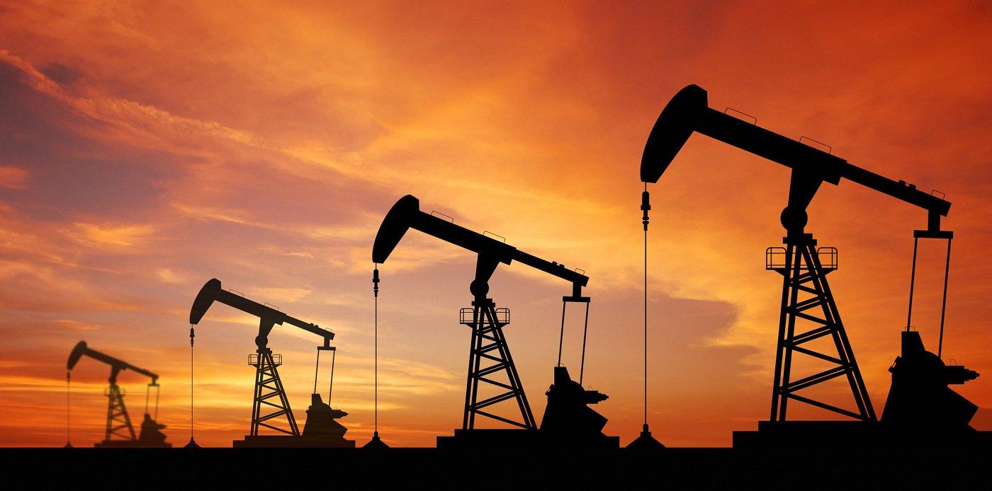 Más de 230 millones de barriles de petróleo ha descubierto la compañía GeoPark en Colombia.