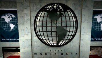 El Banco Mundial ha informado que otorgará a Argentina 950 millones de dólares en dos préstamos para hacer frente a la crisis económica y reforzar las políticas sociales.