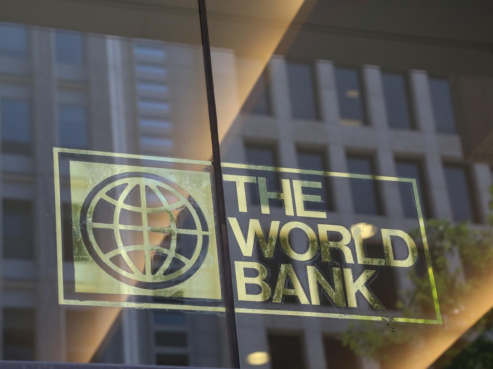 El Banco Mundial también ha aprobado un financiamiento adicional de 450 millones de dólares para el Proyecto de Protección de Niños y Jóvenes.