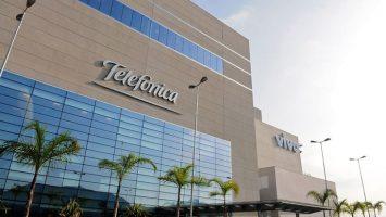La filial de Telefónica en Brasil obtuvo en los nueve primeros meses de 2018 un beneficio neto de 1.769 millones de euros.