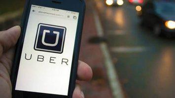 Uber aceptará pagos en efectivo en Ciudad de México para adaptarse a un mercado donde el 60 por ciento de la población carece de cuentas bancarias.