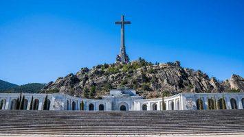 El Valle de los Caídos ha gastado 20,24 millones de euros en personal mantenimiento y conservación de las instalaciones.
