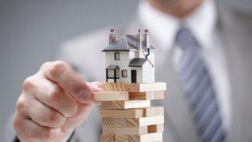 La Ley de Crédito Inmobiliario no permitirá las ventas vinculadas.