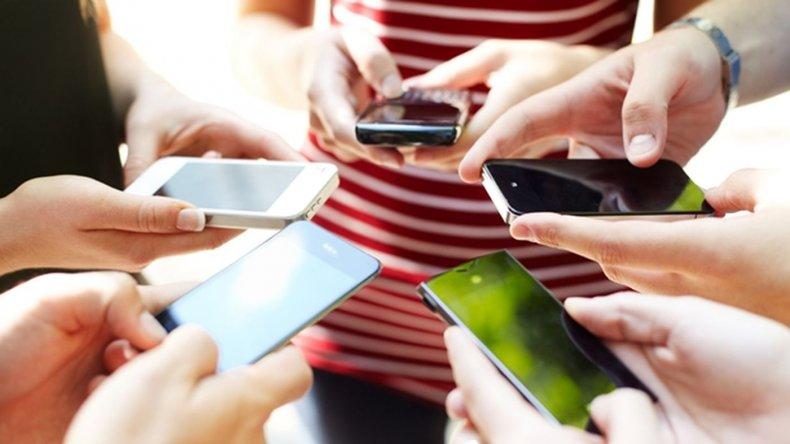 La Subtel considera que llevar el servicio de Internet y telefonía a las 'Áreas del silencio' supone un gran costo con respecto a la poca demanda de clientes que existe.