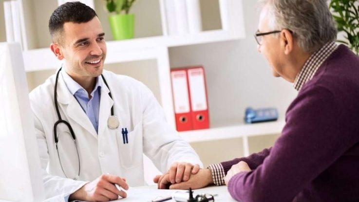La petición de convertir la relación médico-paciente como patrimonio inmaterial de la Unesco cuenta con el apoyo del Senado de España y las principales asociaciones de pacientes.