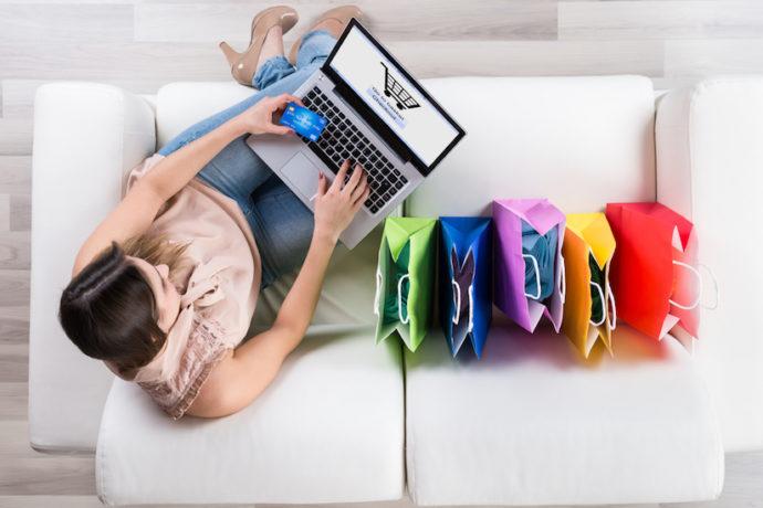 Durante cinco días, AliExpress mostrará las modas que vendrán a España y presentará a diversos 'influencers'.
