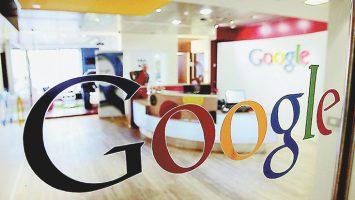 Google ha generado un impacto económico de 1.000 millones de dólares en Argentina en los últimos 10 años.