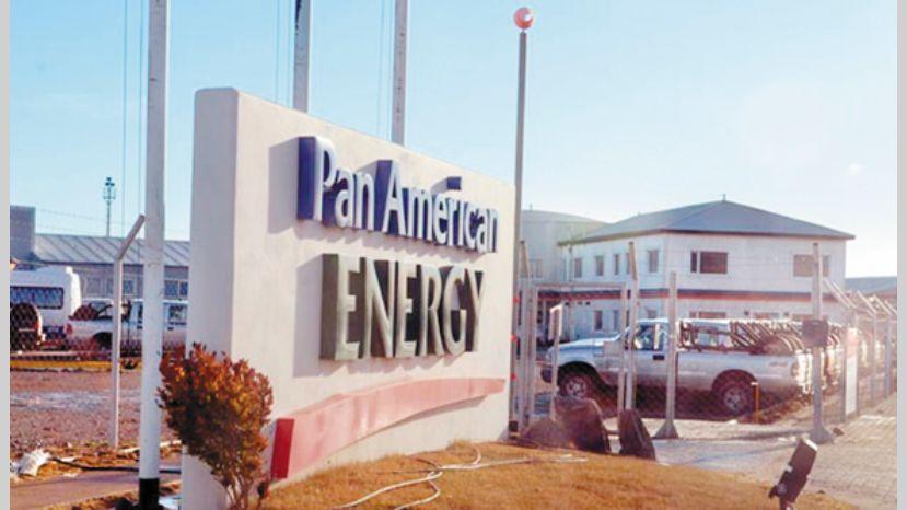 La compañía podrá exportar a Colbún un volumen máximo de 1.300.000 metros cúbicos por día de gas natural.