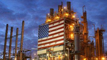 Casi 1.000 empresas estadounidenses operan en España.