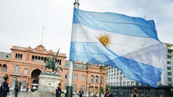 Uno de los objetivos del acuerdo firmado por Granada y Argentina es generar más puestos de trabajo.