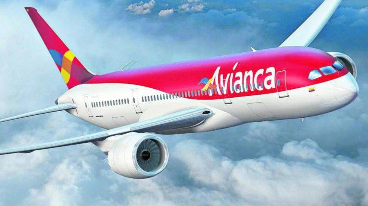 Los Servicios Aeroportuarios Integrados (SAI) han sido comprados por la aerolínea colombiana Avianca.