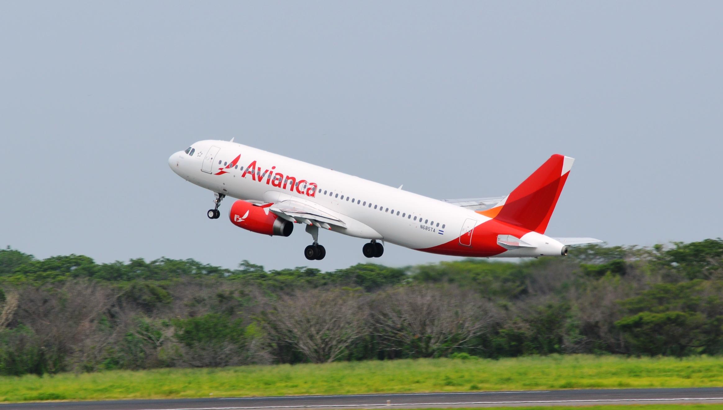 La firma de Servicios Aeroportuarios Integrados (SAI) cuenta con más de 30 años de experiencia.
