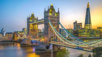 Avianca y Air India firman un convenio para volar a Londres.