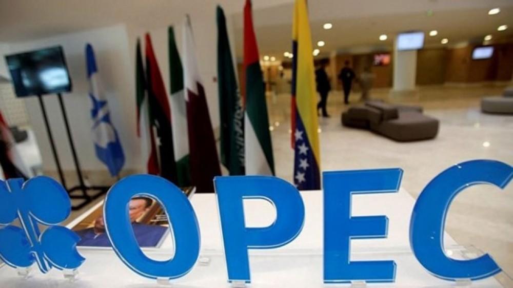 El Gobierno de Venezuela ha aportado 5.342 millones de barriles de crudo para apoyar el uso del Petro en la OPEP.