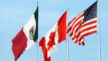 Las asociaciones de aluminio de EEUU, Canadá y México instan a sus gobiernos a eliminar los aranceles sobre este sector.