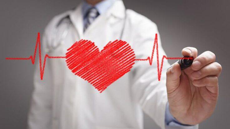 Chile posee la sanidad más eficiente de América Latina, según un estudio del Banco Interamericano de Desarrollo.