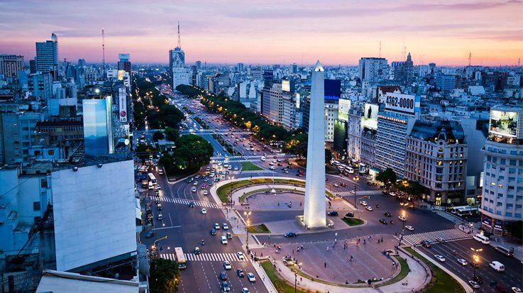 La cumbre Global de WTTC estará integrada por los CEO de las principales empresas de la industria turística del mundo.