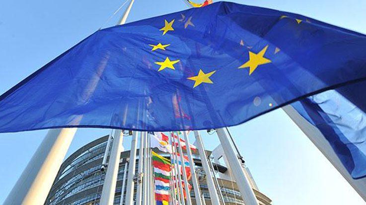 La Comisión Europea estima un alza media del Producto Interno Bruto (PIB) del 2,2 por ciento al cierre de 2017.