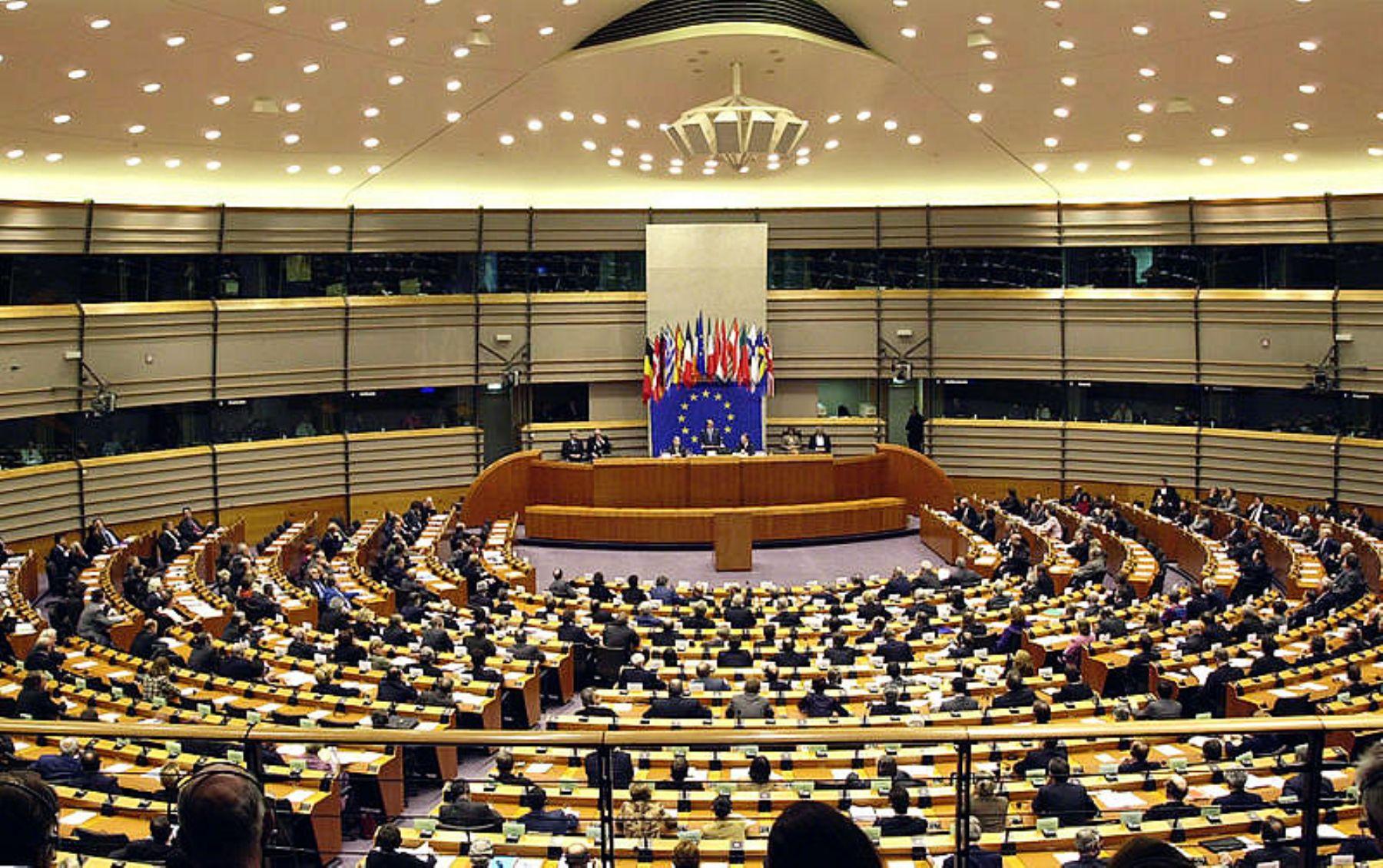 La reducción del desempleo ha sido uno de los impulsores de la economía europea.