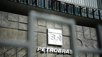 Petrobrasobtuvo un beneficio neto atribuido de 6.644 millones de reales(1.557 millones de euros) en el tercer trimestre de 2018