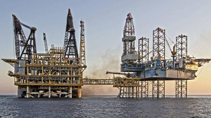 Atlantica Yield compra la plataforma de transporte y comprensión de gas natural ACS en México.