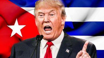 EEUU ha incluido 26 subentidades a la Lista de Restricciones de Cuba, incluyendo 16 hoteles.