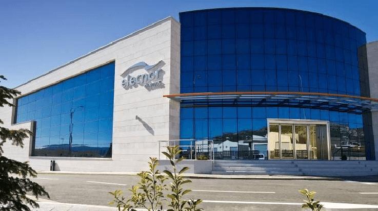 Elecnor se adjudica dos nuevos proyectos correspondientes al Sistema de Transmisión Zonal de Chile para la construcción, operación y mantenimiento.