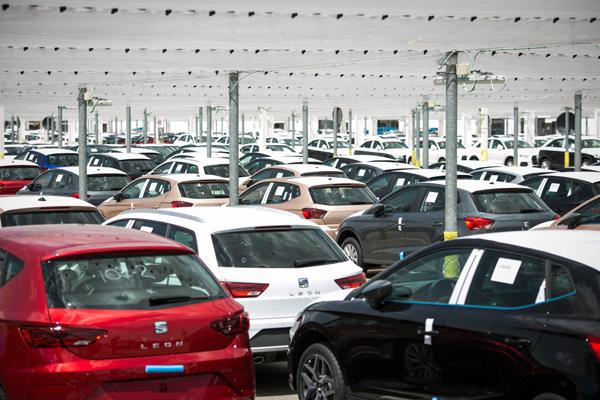 En el último trimestre, SEAT destinará más recursos a inversiones y gastos en I+D para el desarrollo de nuevos modelos.