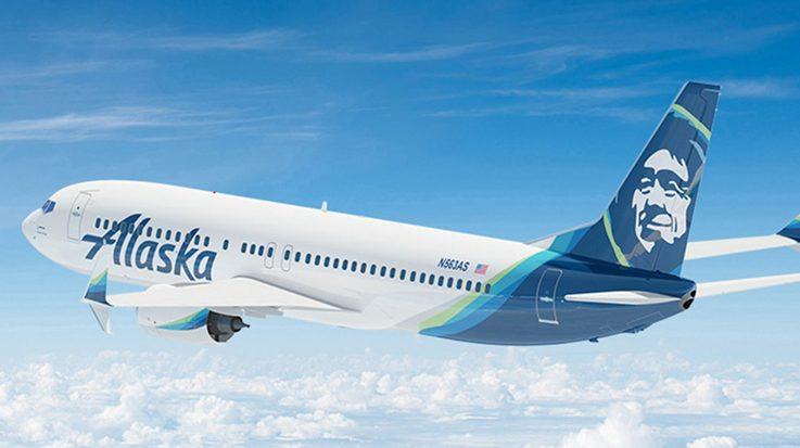 La aerolínea afirma que recolocará los aviones en rutas más demandadas.
