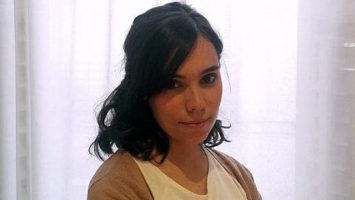 Miriam Jiménez, coordinadora de la Plataforma APPI y vocal de ANPIR.