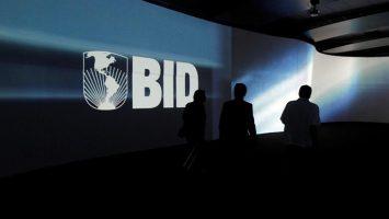 El Banco Interamericano de Desarrollo afirma que España es importante para abrir nuevos sectores económicos en América Latina.
