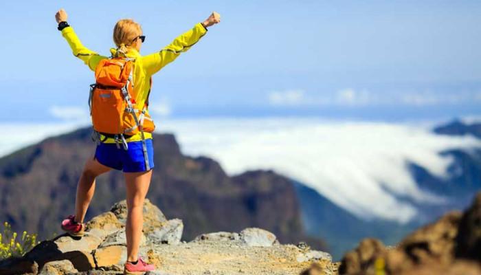 España y Ecuador impulsarán un turismo donde se haga énfasis en el cuidado y desarrollo de la biodiversidad.