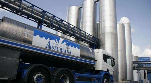 En el caso de Nestlé y Central Lechera Asturiana, los españoles destacan que son marcas reales con una comunicación honesta e íntegra.