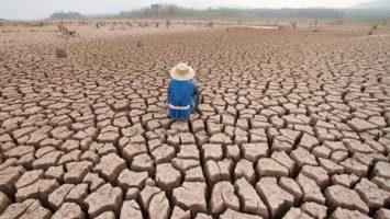 América Latina pierde entre 17.000 y 27.000 millones de dólares anuales debido al cambio climático.