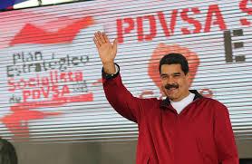 El economista José Guerra estima que si se permite la inversión privada en los campos petroleros la tendencia a la negativa podría cambiar.