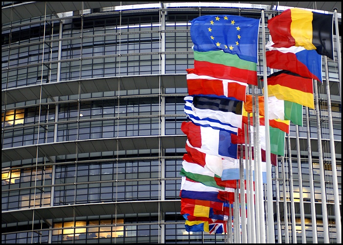 En 2016, los pagos anuales en virtud del régimen ascendieron a 6.400 millones de euros.