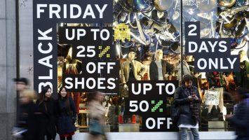 El desconocimiento de algunos aspectos básicos podrá encarecer las compras o poner en peligro la seguridad del usuario.