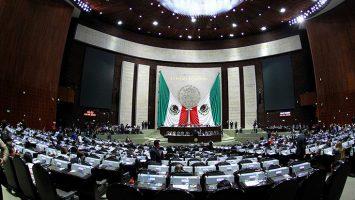 Las universidades públicas mexicanas sufrirán un recorte del 32.5 por ciento en el Presupuesto de Egresos de la Federación 2019.