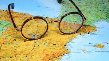El coste de vida en España variará según el estilo de viva y de la comunidad autónoma.