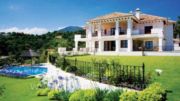 La zona en España más costosa para la compra de vivienda se encuentra en Málaga.
