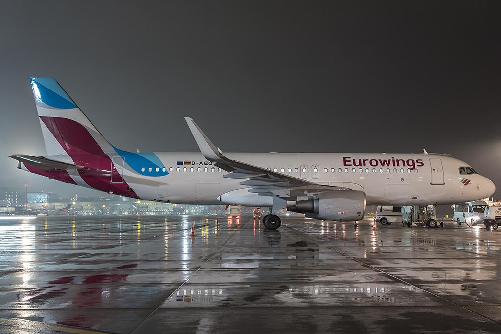 La aerolínea indica que los vuelos contaran con ofertas desde 200 euros.