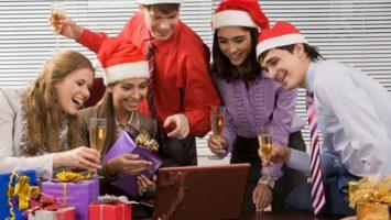 La Federación Nacional de Asociaciones de Trabajadores Autónomos, (ATA), indica que para esta temporada navideña las contrataciones aumentarán un 7 por ciento.